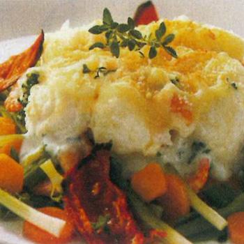 bacalao-horno-hortalizas