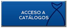 boton-catalogox220