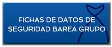 Inicio - Cash Barea
