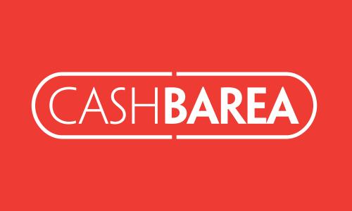 cash carry cash barea