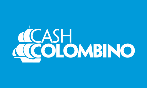 cash carry cash colombino
