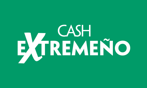 cash carry cash extremeno
