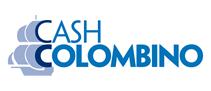 cash colombino