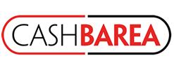 Cash Barea - Cash Barea