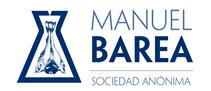 logotipo de CASH BAREA SA