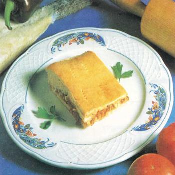 Empanada-de-bacalao-pasas