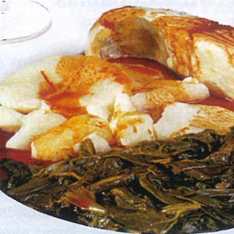 bacalao-grelos