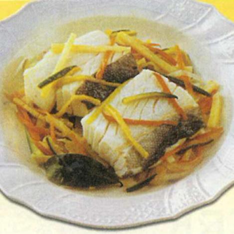 bacalao-hortelana