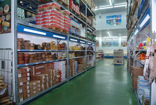 a27fc8f10 La importancia de saber organizar un almacén de venta al por mayor