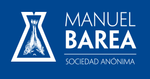 MANUEL BAREA