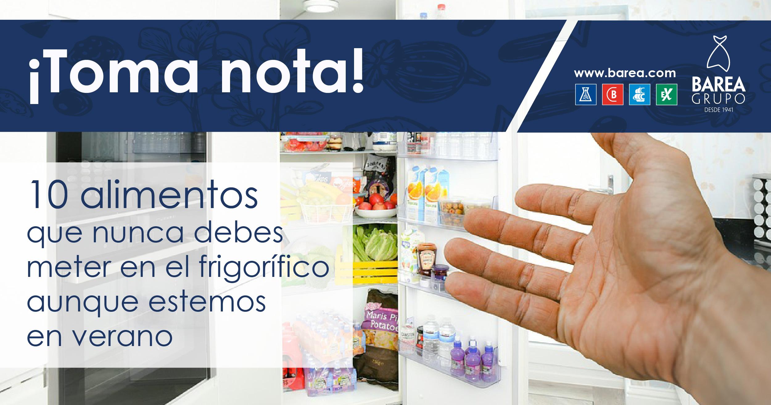 04 Alimentos y Refrigeracion_Tw