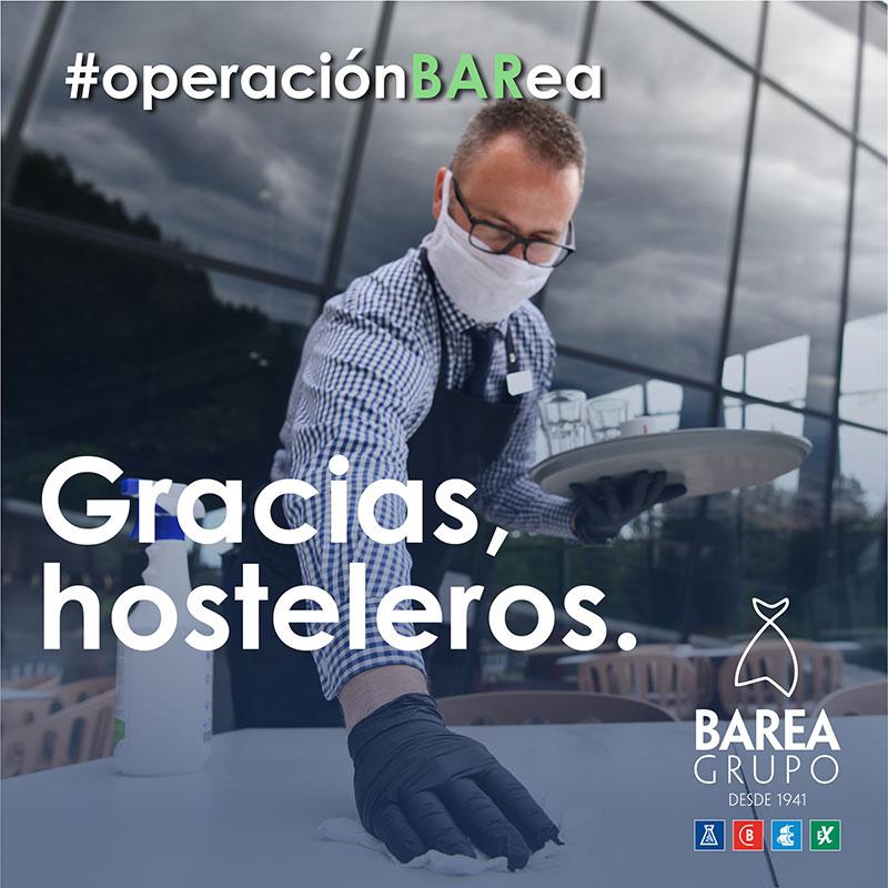#operaciónBarea
